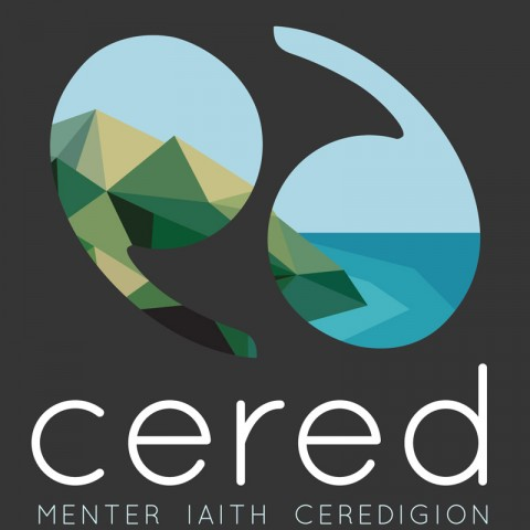 Cered