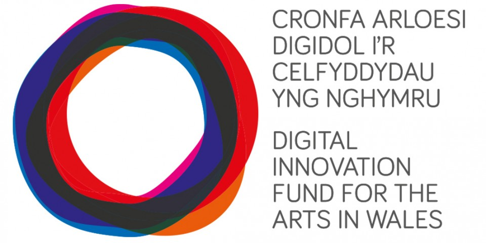 Digital Innovation Fund in Wales