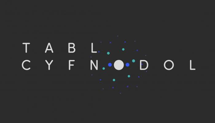 Tabl Cyfnodol